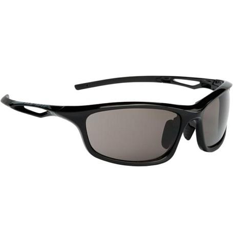 Купить Очки солнцезащитные Alpina PERFORMANCE SORCERY C+ black-black matt/black fogstop S3, солнцезащитные, 1131692