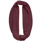Шарф Buff URBAN BUFF Studio SNOWBALL RED MAHOGANY