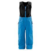 Брюки горнолыжные MAIER 2015-16 0306 Kim reg directoire blue