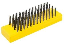 ����� TOKO Structure Brush (������, �������� ��� �������� 25 ��)