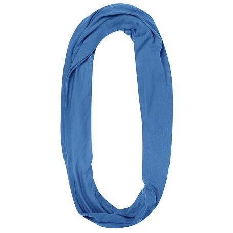 Купить Бандана BUFF INFINITY Wool REAL TEA Банданы и шарфы Buff ® 875905