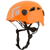 Каска Black Diamond Half Dome Helmet BD Orange