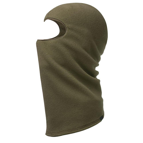 Купить Маска (балаклава) BUFF Polar Buff MILITARY Банданы и шарфы ® 1168771