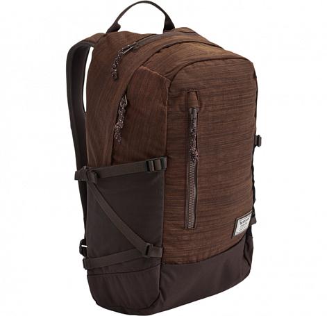 Купить Рюкзак для г.л. ботинок BURTON 2014-15 PROSPECT PACK Рюкзаки городские 1134705