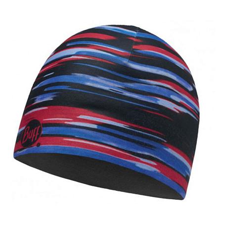 Купить Шапка BUFF MICROFIBER REVERSIBLE HAT NEW ELDER MULTI - CASTLEROCK Банданы и шарфы Buff ® 1263584