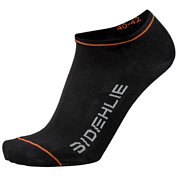 Носки Bjorn Daehlie 2020 Sock Athlete Black
