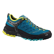 ������������ ��������� Salewa Tech Approach WS FIRETAIL EVO Venom/Citro