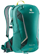 Рюкзак Deuter 2020 Race Air Alpinegreen/Forest