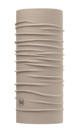 Купить Бандана BUFF UV INSECT SHIELD PROTECTION SOLID MIST GREY Банданы и шарфы Buff ® 1340735
