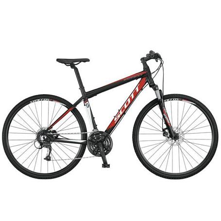Купить Велосипед Scott SPORTSTER 50 2014 Горные спортивные 1136607
