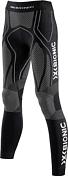 ����� X-bionic 2016-17 Running Lady The Trick OW Pants LG B014 / ������