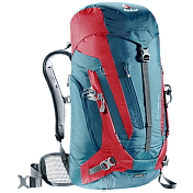 Рюкзак Deuter ACT Trail 30 arctic-fire