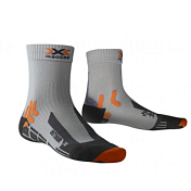 Носки X-Bionic 2016-17 X-SOCKS OUTDOOR G248 / Серый