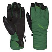 Перчатки Горные Salewa Accessories Ortles Ptx/prl Gloves Pine/5590