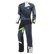 Комбинезон Горнолыжный Fischer 2016-17 Race Suit