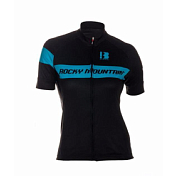 Джерси Rocky Mountain 2014 CLASSIC JERSEY LADY