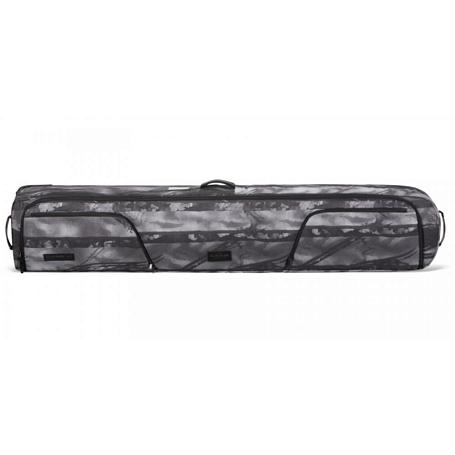 Купить Чехол для сноуборда DAKINE 2014-15 Low Roller 165Cm SMOLDER, Чехлы сноуборда, 1143265