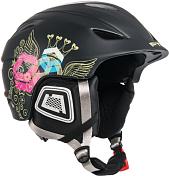 Зимний Шлем от КАНТ