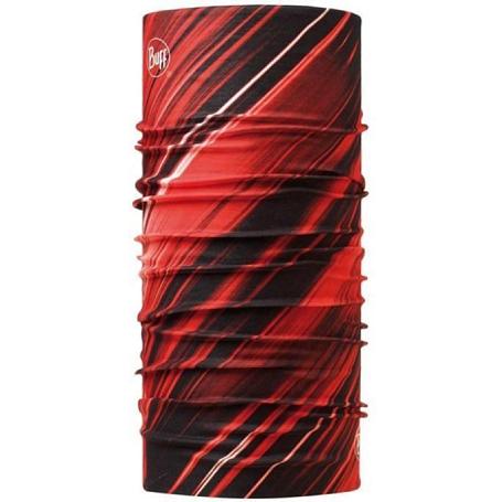 Купить Бандана BUFF ORIGINAL AURO-RED Банданы и шарфы Buff ® 1080009