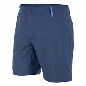 ����� ��� ��������� ������ Salewa 2016 Puez Dst M Shorts Dark Denim