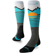 Носки Stance 2019-20 Dawn Patrol Blue