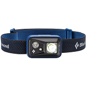 Фонарь налобный Black Diamond Spot Headlamp Denim