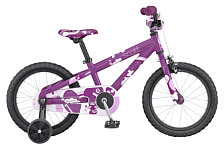 Велосипед Scott Contessa JR 16 2016