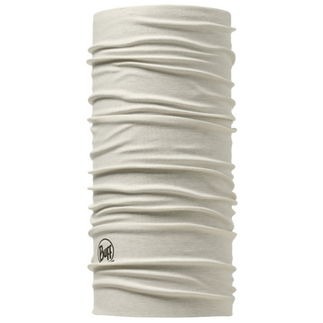 Бандана BUFF HIGH UV PROTECTION BUFF CRU