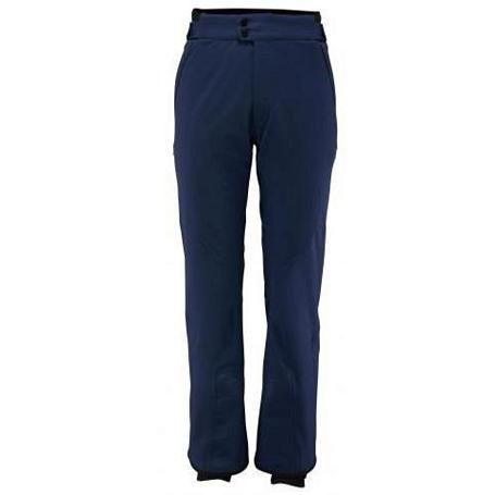 Купить Брюки горнолыжные Killy 2012-13 17 PRISCIUS M PANT MIDNIGHT BLUE синий, Одежда горнолыжная, 784103