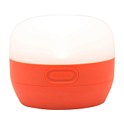 Фонарь Black Diamond Moji Lantern Vibrant Orange