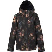 Куртка Сноубордическая Burton 2016-17 WB Radar JK Lowland Floral