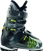 Горнолыжные ботинки Atomic 2015-16 WAYMAKER CARBON 100 Anthr/Bl