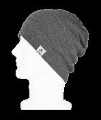 ШапкаГоловные уборы<br>Шапка из плотного, тёплого материала. Отлично отводит влагу, быстро сохнет и сохраняет тепло. Подходит для занятий спортом или повседневного использования. Состав: 100% акрил.<br><br>Пол: Унисекс<br>Возраст: Взрослый<br>Вид: шапка