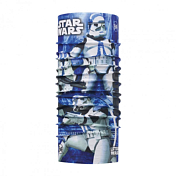 Бандана Buff Licenses STAR WARS JR ORIGINAL BUFF CLONE BLUE/OD