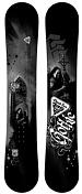 Сноуборд Black Fire 2014-15 Gothic