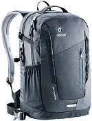 Рюкзак Deuter 2020 StepOut 22 Black