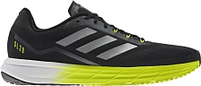 Беговые кроссовки Adidas Sl20.2 M Core Black/Core Black/Solar Yellow