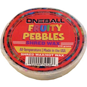 Парафин ONEBALL Shape Shifter Fruity Pebbles