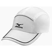 Кепка Mizuno 2013 DryLite Cap (6 packs) White