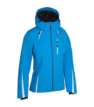 Купить Куртка горнолыжная PHENIX 2016-17 Orca Jacket Одежда 1308972