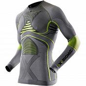 Футболка X-bionic 2016-17 I020315