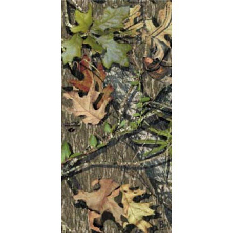 Купить Бандана BUFF Angler Insect Shield Mossy Oak UV Buff Obsession Банданы и шарфы ® 819607