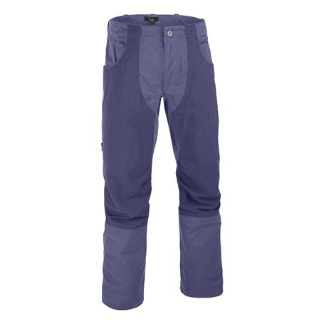 Купить Брюки для активного отдыха Salewa CLIMBING MEN HUBBLE 3 CO M PNT loganberry Одежда туристическая 1109714