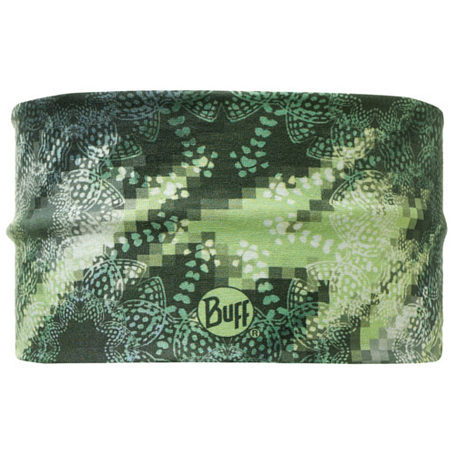 Купить Повязка BUFF HEADBAND BERLE Банданы и шарфы Buff ® 1022725