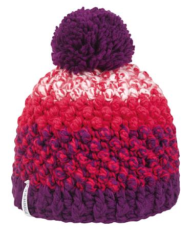 Купить Шапка BREKKA 2014-15 BRF14K339RAINBOW PON ( PLU_PLU) PLU Головные уборы, шарфы 1152478