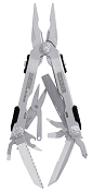 Мультиинструмент GERBER 2015 Industrial Diesel Multi-Plier Stainless (Box)