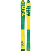 Горные Лыжи Zag 2016-17 Ubac XL