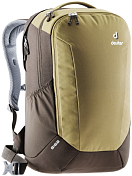 Рюкзак Deuter 2020-21 Giga clay-coffee