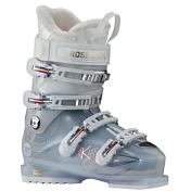 Горнолыжные ботинки от КАНТ