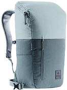 Рюкзак Deuter 2020-21 UP Stockholm teal-sage